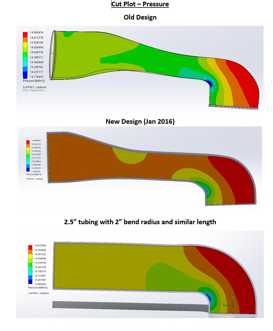 3d Printed Air Intake Design Wrench Game 94 Miata Engine Diagram Previous Next